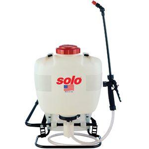 Solo 425: Bình bơm phun nước