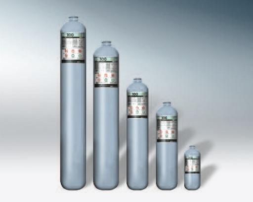 Hệ thống bình chữa cháy Ni tơ NKTECH Hàn Quốc