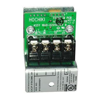 FRCME-M Module giám sát tín hiệu một đầu vào Hochiki