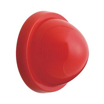 Đèn báo cháy NITTAN PL-R4-LED