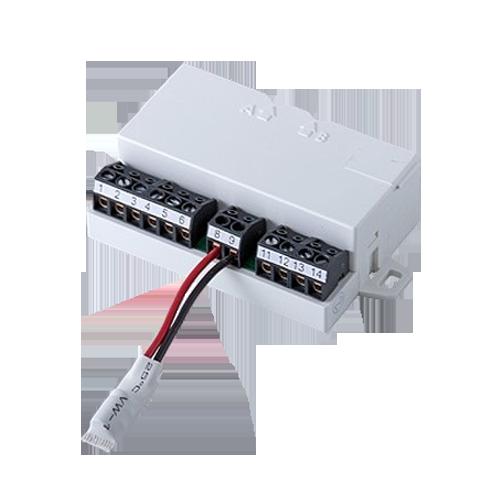 Module kết nối đầu báo thường FD7201S