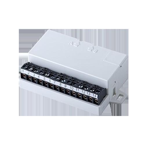 Module điều khiển 1 ngõ ra relay Unipos