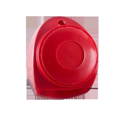 Còi đèn chớp Unipos SV2002F