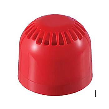 Còi báo cháy Advanced PSS-0003